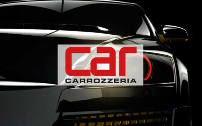 Car Carrozzeria intervista Rodolfo Bassi