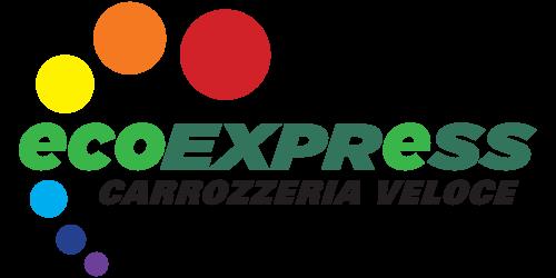 EcoExpress affiliazione